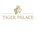 tigerpalace