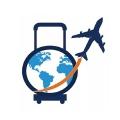 International Destination Pvt. Ltd
