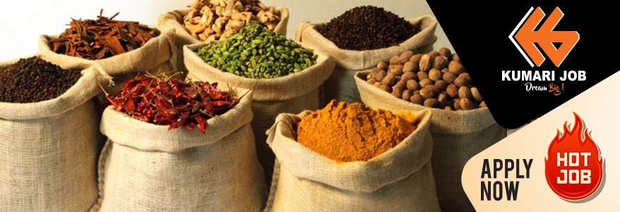 5868__Spices&Packaging.jpg