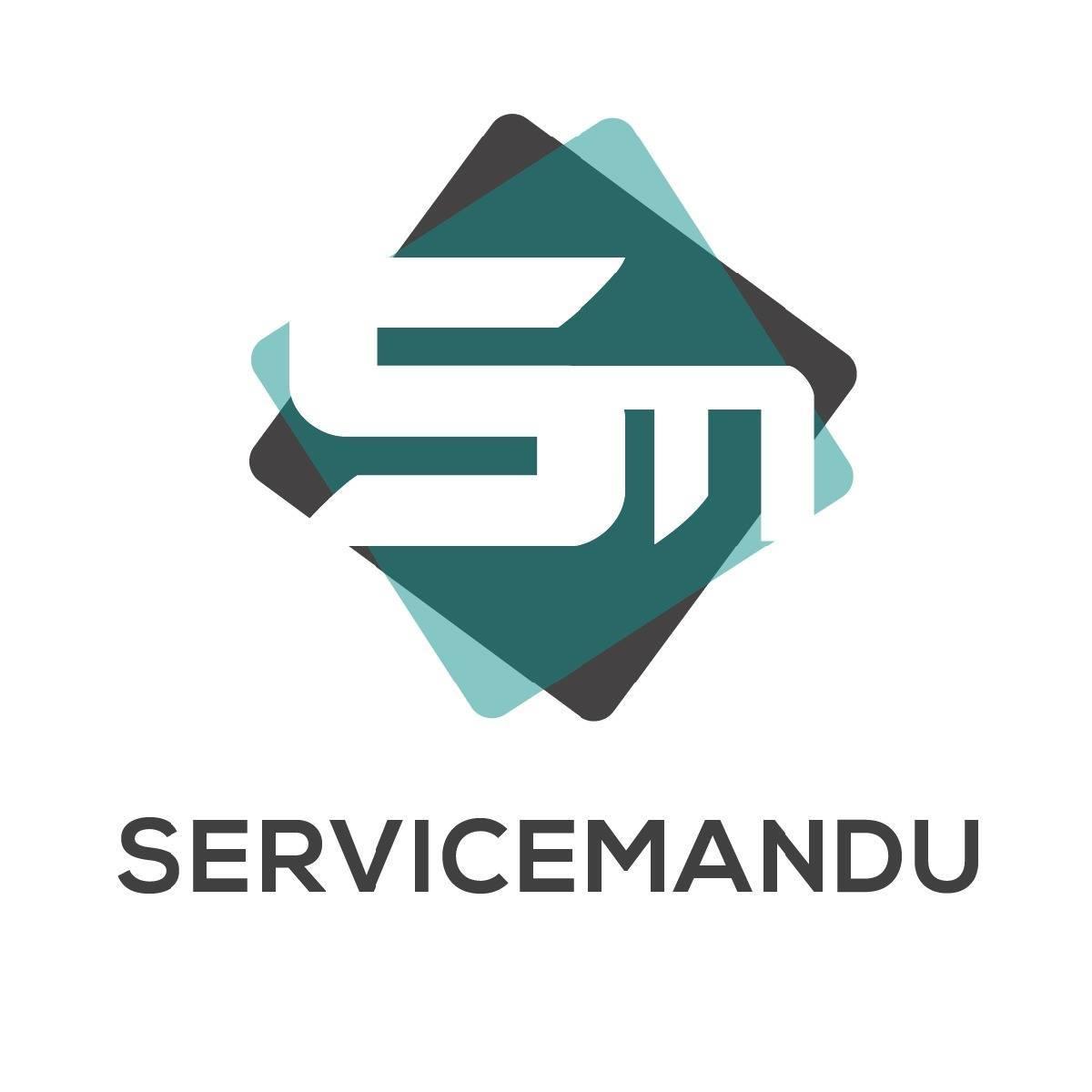 Servicemandu Nepal Pvt. Ltd