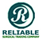 Reliable Surgical Trading Company