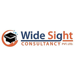 Wide Sight Education Consultancy