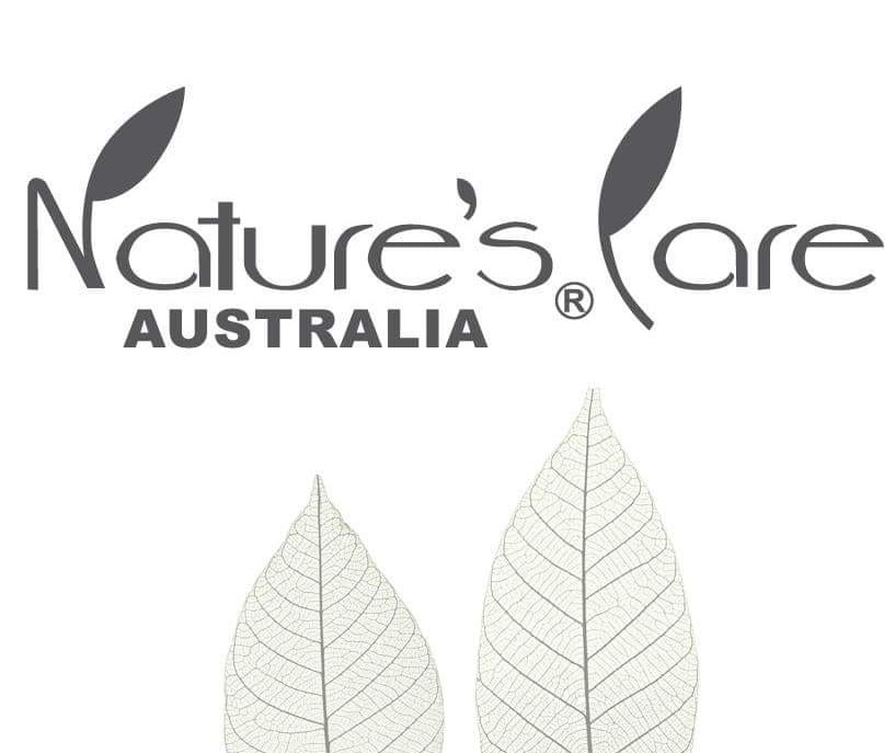 Nature's Care NP