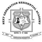 Next Generation Residential Academy