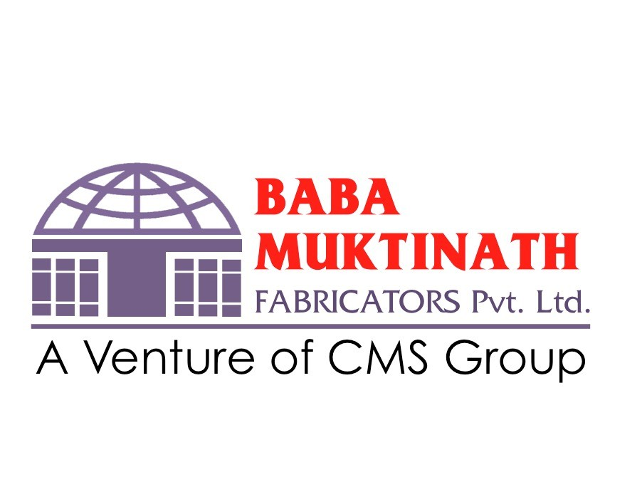 Baba Muktinath Fabricators Pvt. Ltd (A Venture of CMS Group)
