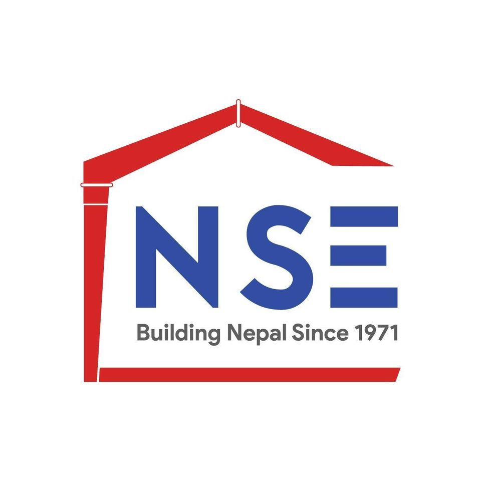 National Structure and Engineering Pvt. Ltd