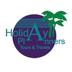 Holiday Planners Tours and Travel
