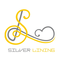 Silver Lining Private Limited