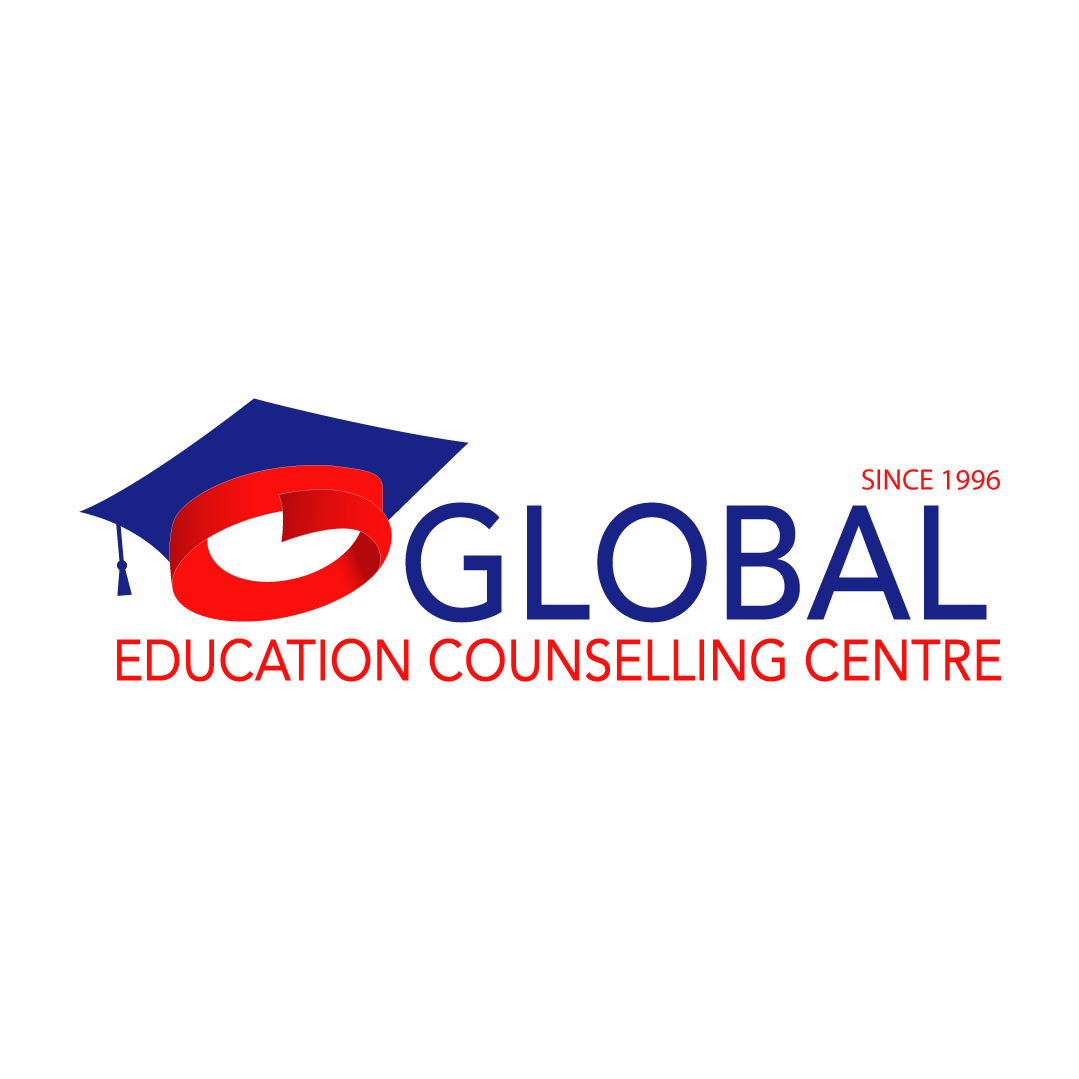 Global Education Counselling Centre