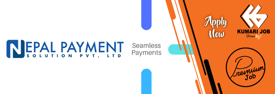 Nepal_Payment_Solution.jpg