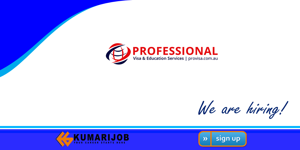 PROFESSIONAL_VISA_EDUCATION_SERVICESbannerlink.png