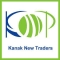 Kanak New Traders